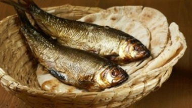 bhloaves-and-fishes